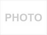 Фото  1 Битумная черепица Owens Corning OAKRIDGE AR Павлоград 295982